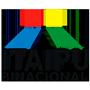 Cliente-Itaipu-Binacional_Riole_90