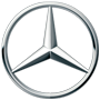 Cliente-Mercedes-Benz_Riole-90