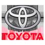 Cliente-Toyota_Riole_90