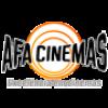 AFA-Cinemas_Cliente-Riole_90