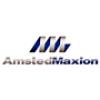 AmstedMaxion_Cliente-Riole_90