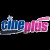 Cineplus-Curitiba_Cliente-Riole-90