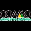 Cliente-COAMO-Agroindustria-Cooperativa_Riole-90