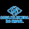 Cliente-Casa-da-Moeda-do-Brasil_Riole_90
