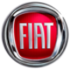 Cliente-Fiat_Riole-90