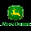 Cliente-John-Deere_Riole_90