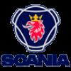 Cliente-Scania_Riole-90