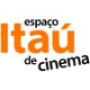 Espaco-Itau-de-cinemas_Cliente-Riole_90