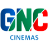 GNC-Cinemas_Cliente-Riole_90