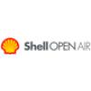 Shell-Open-Air_Cliente-Riole-90