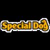 Special-Dog_Cliente-Riole-90